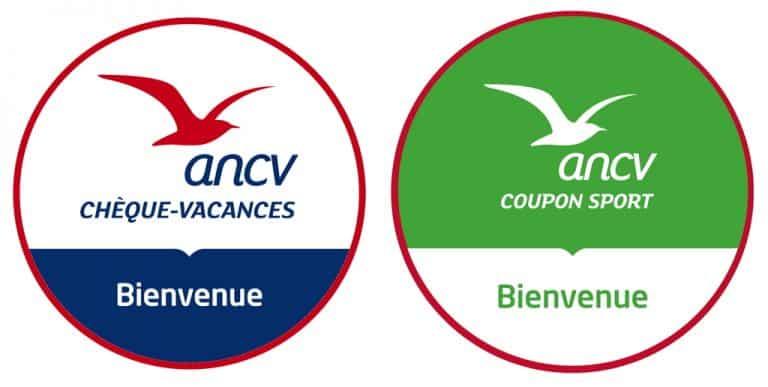 Future Form Nice accepte des coupons de sport et des chèques vacances ANCV, valable pour tous les cours